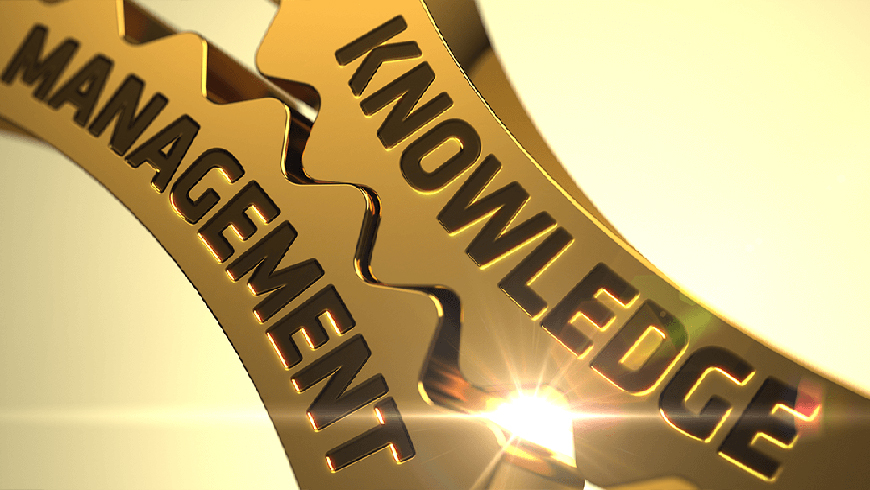 knowledge-management-CEO