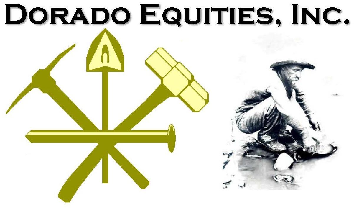 Dorado Equities